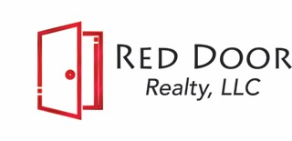 Red Door Realty - Mary Rose, Executive Broker